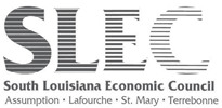 South Louisiana Economic Counil | Louisiana's Bayou Region
